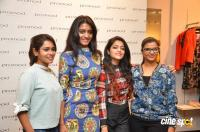 Autumn Winter Collection 2017 Launch Photos