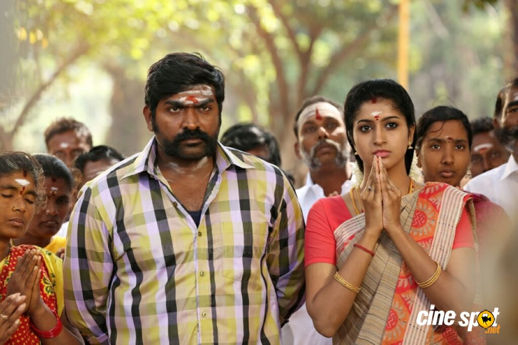 Karuppan Photos (13)