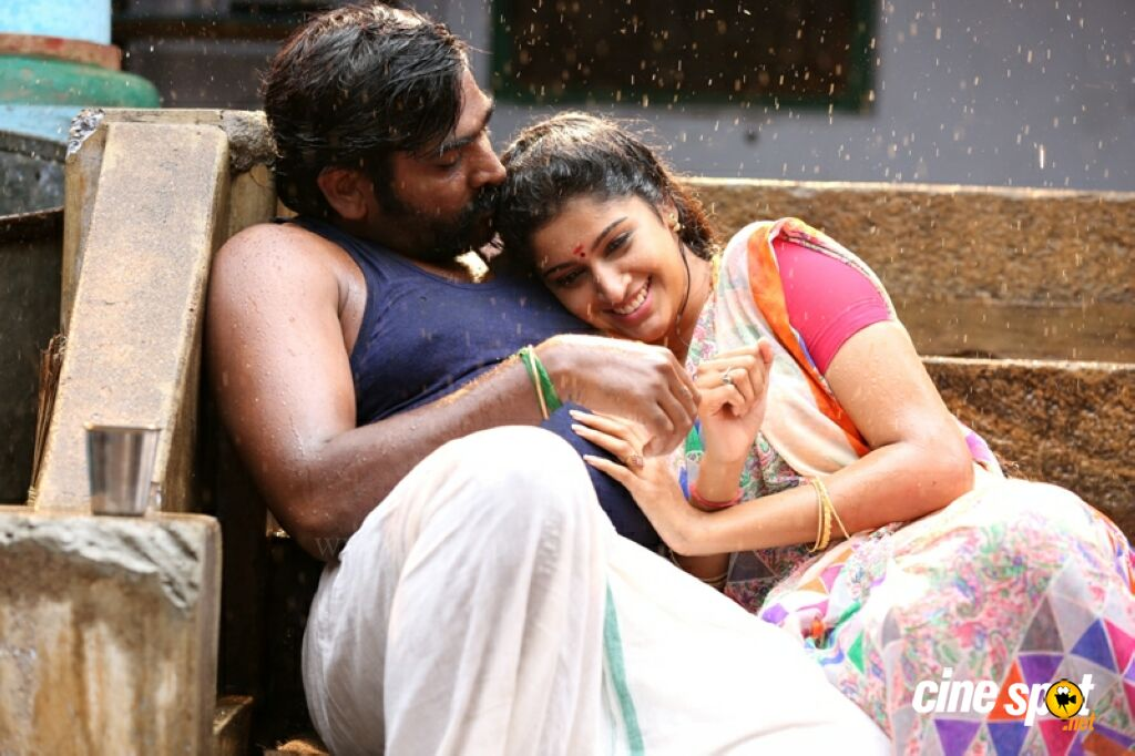 Karuppan Photos (6)