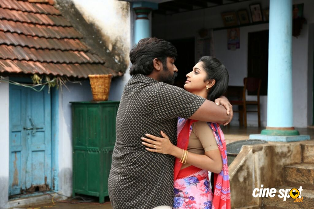 Karuppan Photos (8)