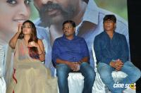 Karuppan Movie Press Meet (18)