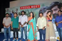 Karuppan Movie Press Meet (30)