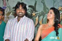 Karuppan Movie Press Meet (32)