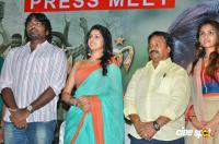 Karuppan Movie Press Meet (33)