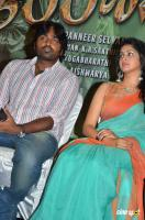 Karuppan Movie Press Meet (38)