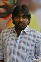 Karuppan Movie Press Meet (9)