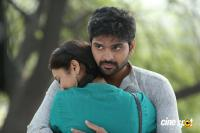 Mental Madhilo Telugu Movie Photos