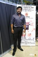 Bobby Simha at Thiruttu Payale 2 Music Launch (1)