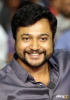 Bobby Simha at Thiruttu Payale 2 Music Launch (2)