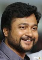 Bobby Simha at Thiruttu Payale 2 Music Launch (3)