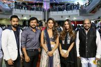 Thiruttu Payale 2 Music Launch Photos