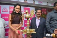 Pragya Jaiswal Launches BNEW Mobile Store (11)