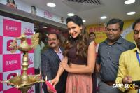 Pragya Jaiswal Launches BNEW Mobile Store (13)