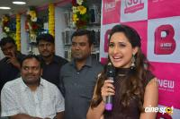 Pragya Jaiswal Launches BNEW Mobile Store (14)