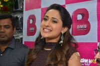 Pragya Jaiswal Launches BNEW Mobile Store (15)