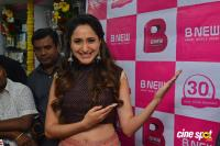 Pragya Jaiswal Launches BNEW Mobile Store (16)