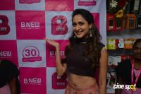 Pragya Jaiswal Launches BNEW Mobile Store (18)