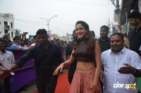 Pragya Jaiswal Launches BNEW Mobile Store (2)
