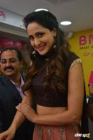 Pragya Jaiswal Launches BNEW Mobile Store (21)