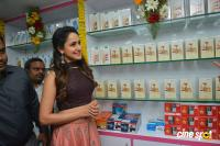 Pragya Jaiswal Launches BNEW Mobile Store (23)
