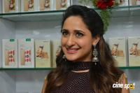 Pragya Jaiswal Launches BNEW Mobile Store (24)