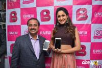 Pragya Jaiswal Launches BNEW Mobile Store (25)