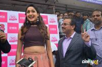Pragya Jaiswal Launches BNEW Mobile Store (33)