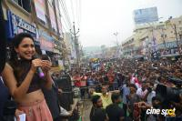 Pragya Jaiswal Launches BNEW Mobile Store (35)