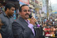 Pragya Jaiswal Launches BNEW Mobile Store (36)