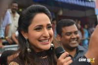 Pragya Jaiswal Launches BNEW Mobile Store (37)