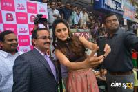 Pragya Jaiswal Launches BNEW Mobile Store (4)