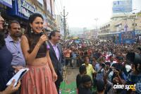 Pragya Jaiswal Launches BNEW Mobile Store (5)
