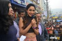 Pragya Jaiswal Launches BNEW Mobile Store (6)