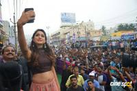 Pragya Jaiswal Launches BNEW Mobile Store (7)