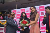 Pragya Jaiswal Launches BNEW Mobile Store (8)