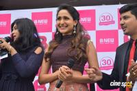 Pragya Jaiswal Launches BNEW Mobile Store (9)