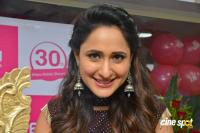 Pragya Jaiswal at BNEW Mobile Store Launch (2)