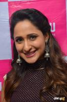 Pragya Jaiswal at BNEW Mobile Store Launch (3)