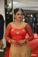 Actress  Iniya at Event photos (1)