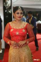 Actress  Iniya at Event photos (2)