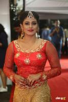 Actress  Iniya at Event photos (3)