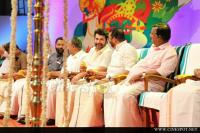 2017 Onam celebration event photos
