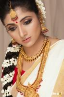 Actress Adhiti New Photo Shoot (1)