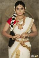 Actress Adhiti New Photo Shoot (3)