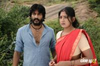 Kalathur Gramam Tamil Movie Photos
