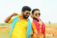 Nadodi Kanavu Tamil Movie Photos