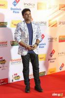 DSP at Mirchi Music Awards 2017 (1)