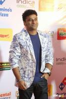 DSP at Mirchi Music Awards 2017 (10)