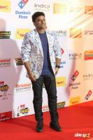 DSP at Mirchi Music Awards 2017 (2)