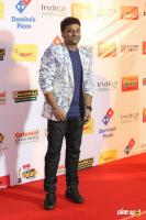 DSP at Mirchi Music Awards 2017 (3)